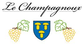 Champagnoux